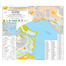 The Middle East Map by Atlas Of Paleotectonic Maps Of The Middle East Mebe Program
