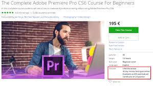 how to make fan video edits professional video editing software top programs in 2017