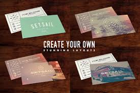 100 business cards free templates printable business office