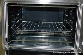 Price Of Oven Toaster Hanabishi Stainless Steel Electric Oven A User And Kitchen