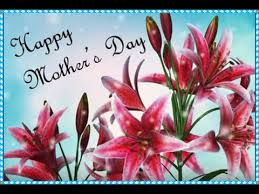 happy mothers day greeting cards mothers day wishes quotes