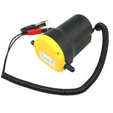 low water sump pump compare prices on plastic sump pump online shopping buy low price