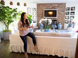 best 25 kyle richards house ideas on pinterest kyle real