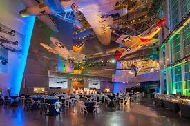 Wedding Venues In New Orleans The National Wwii Museum New Orleans Destination Wedding Venues