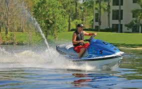 Map Of Orange Lake Resort Orlando by Holiday Inn Club Vacations Explore Orange Lake Resort