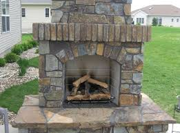 Where To Buy Outdoor Fireplace - best 25 fireplaces for sale ideas on pinterest fake fireplace