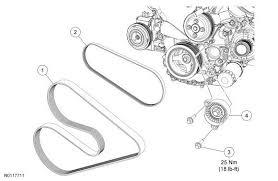 2000 ford mustang reliability 2001 ford mustang reliability car autos gallery