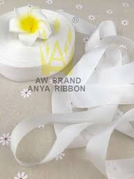 white silk ribbon undyed silk ribbon undyed silk ribbon suppliers and manufacturers