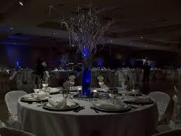 98 best royal blue wedding reception idea images on pinterest
