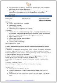 Engineering Intern Resume Esl Term Paper Editing Service For Resume Letter Template