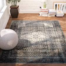 6 u0027 x 9 u0027 area rugs you u0027ll love wayfair