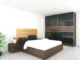 Modular Bed Frame Bedroom Modular Furniture Modular Bedroom Furniture Suppliers