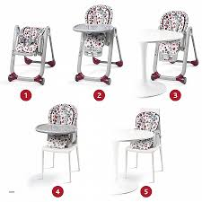 chaise haute b b chicco chaise best of chaise haute 5 mois hd wallpaper photographs chaise