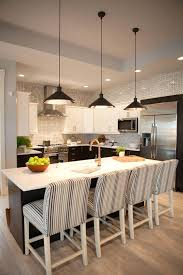 home and garden dream home home and garden tv dream home 2015 kitchen in hgtv dream home home