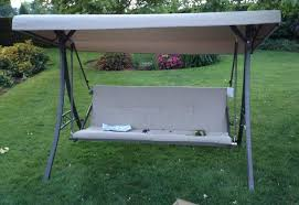 Patio Furniture Covers Home Depot - excellent home depot canada outdoor furniture nice design 8949