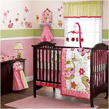 Pottery Barn Convertible Crib by Baby Furniture Collections Bedroom Sets Warehouse Vaughan Born In