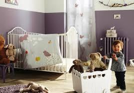 cute baby nursery themes