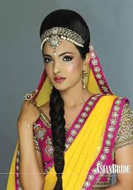 asian bridal occion hair makeup artist 10 off for bridal bookings barking london