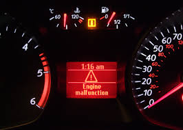2013 ford focus check engine light 2007 2014 ford mondeo engine malfunction warning message flickr