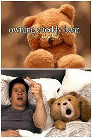 Parody Meme - 146 best just girly things parody images on pinterest ha ha funny