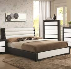 Space Saving Queen Bed Interior Design Staggering Room And Study Decoration Image