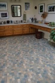 Laminate Flooring Pricing Per Square Foot Flooring Laminate Flooring Price Per Square Foot Hardwood Cost