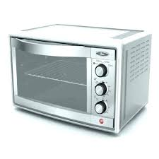 cuisinart toaster oven parts toaster parts professional mixer