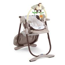 Infant High Chair Magic Baby High Chair Baby Highchairs Chicco