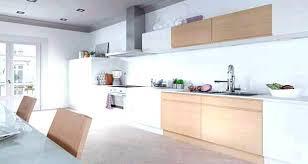 meuble cuisine volet roulant castorama meuble cuisine peinture porte cuisine castorama peindre