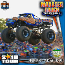 monster truck racing association samson monster truck racing pei home facebook