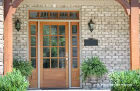 How To Make A Exterior Door Exterior Front Doors Door Decorations Front Doors