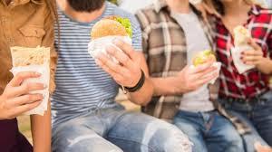 fast food restaurants open on thanksgiving best food 2017