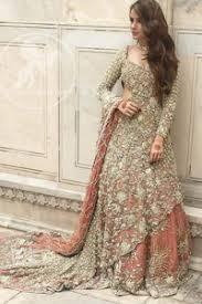 Bridle Dress Pakistani Bridal Dress Bridal Dresses 2017 Latest Bridal Dresses