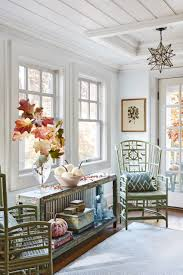 Home Decor Items Websites by Entrance Ideas To Make A Good First Impression Entry Timber Panels