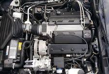 corvette lt1 lt1 engine ebay