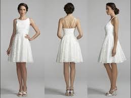 top 100 white summer dress short white dresses for women youtube