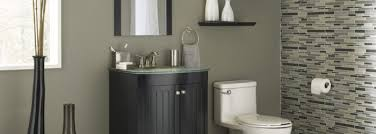 How Much Is A Bathroom Remodel Myrtle Beach Re Bath How Much Does A Bathroom Remodel Cost Re
