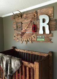 Western Boy Crib Bedding Nursery Ideas Plaid Baby Bedding Western Boy Crib Carum