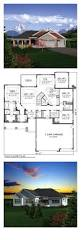 147 best house plans images on pinterest house floor plans