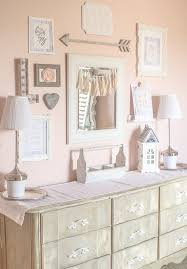 little girl room decor 34 girls room decor ideas to change the feel of the room gallery