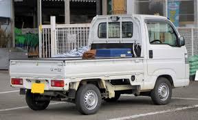 honda acty file honda acty truck ha9 rear 0326 jpg wikimedia commons