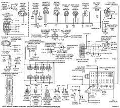f450 wiring diagram trailer wiring diagram u2022 wiring diagrams j