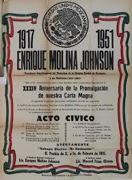 poesia alusiva al 5 de febrero de 1917 constitucion apexwallpapers centenario de la constitución de 1917