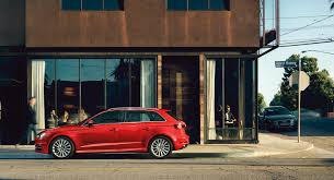 new 2015 audi a3 etron new audi dealership serving los angeles