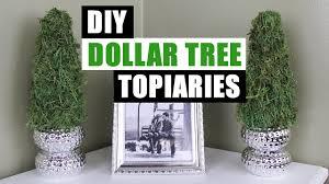 Bunny Topiary Frame Diy Dollar Tree Topiaries Dollar Store Diy Spring Topiary Tutorial