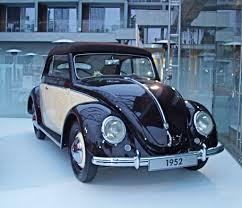 volkswagen classic models volkswagen beetle convertible volkswagen beetle pinterest
