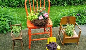 20 unique container gardening ideas for deck patio or yard the
