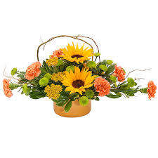flower delivery kansas city michael s heritage florist kansas city florists flowers kansas
