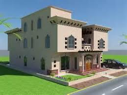 Arabian Model House Elevation Kerala Beautiful Luxury Saudi Arabian Villa 3d Front Elevation House