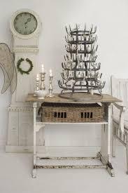 swedish christmas decorations 18 swedish christmas decorations ideas hello lovely